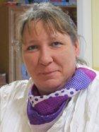 Angela Pohlmeyer, Ehrenamtlicher Telefondienst