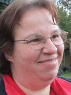 Sabine Decker-Krüger, Ehrenamtlicher Telefondienst