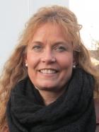 Ingrid Lauer-Busse, BISS