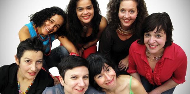 Foto: João-Paglione, Lizenz: CC BY 2.0