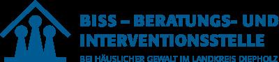BISS – Beratungs- und Interventionsstelle bei Häuslicher Gewalt im Landkreis Diepholz