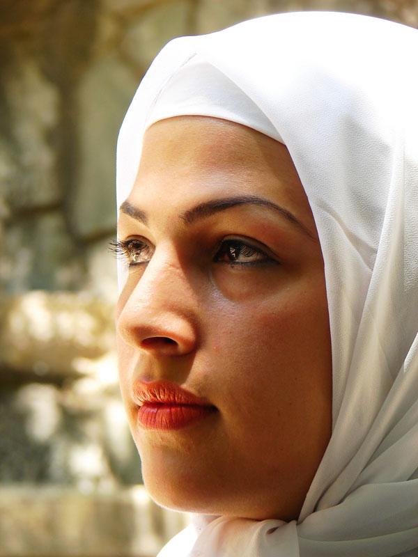 Foto: Hamed Saber, Lizenz: CC BY 2.0, Quelle: www.flickr.com