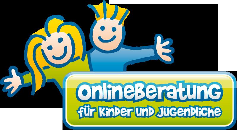 Onlineberatung für Kinder und Jugendliche