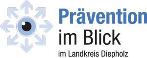 Prävention im Blick im Landkreis Diepholz
