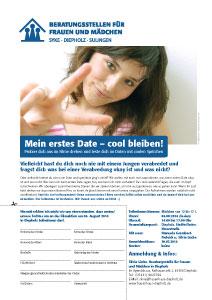 Download Anmeldung (PDF)