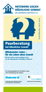 Download Flyer Paarberatung (PDF)