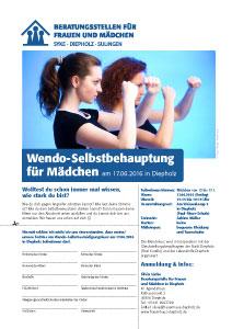 Download Anmeldungsformular (PDF)